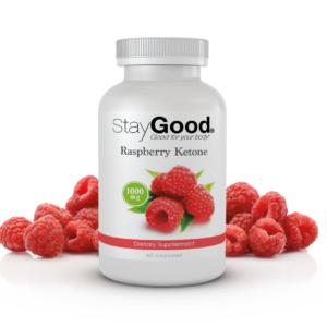raspberry ketone fettförbränning