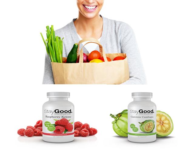 staygood-viktminskning